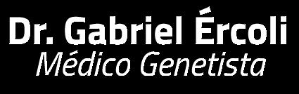 Gabriel Ercoli